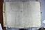 folio 03 07