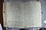folio 03 08