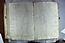 folio 03 11