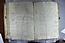 folio 03 12