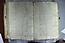 folio 03 13
