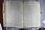 folio 03 14