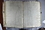 folio 03 15