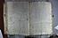 folio 03 16