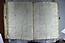 folio 03 17