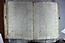 folio 03 18