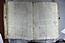 folio 03 19