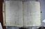 folio 03 20