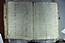 folio 03 22