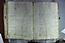 folio 03 23