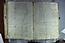folio 03 24