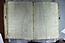folio 03 25