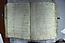 folio 03 27
