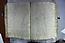 folio 03 29