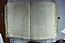 folio 03 30