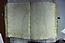 folio 03 31