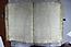 folio 03 32