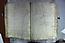 folio 03 33