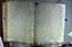 folio 03 34