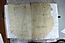 folio 05 n01-1664