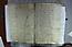 folio 05 n24