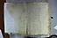 folio 06 01-1673