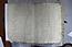 folio 06 03
