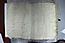 folio 06 04