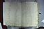 folio 06 05