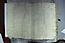 folio 06 06