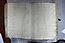 folio 06 09