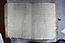 folio 06 10