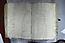 folio 06 11