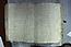 folio 06 12