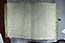 folio 06 13