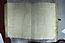 folio 06 14