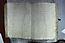 folio 06 15