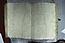 folio 06 16