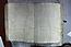 folio 06 17