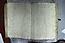 folio 06 18