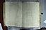 folio 06 19