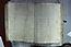 folio 06 20