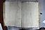 folio 06 21