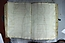 folio 06 22
