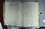 folio 06 24