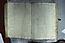 folio 06 26