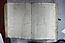 folio 06 27