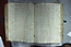 folio 06 28