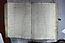 folio 06 29