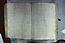 folio 06 30